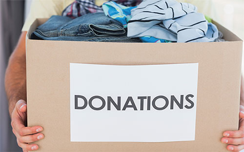 volunteer-box